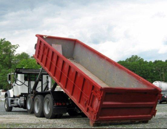 skip bins hire auckland